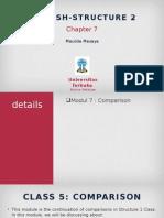 StructureII-Modul7-Pertemuan5-Maulida.pptx