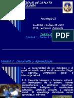 Teórico 3 PSICOLOGÍA II.pdf