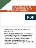 Nulidad_impugnacion (2).ppt