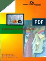 la teoria y la practica en el laboratorio de quimica analitica I.pdf