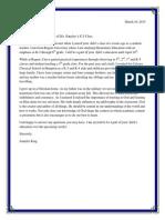 ued 495-496 king jennifer competency d artifact 3