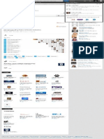 Yaron Shmuel LinkedIn Profile