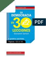 5ta Lectura-1.doc