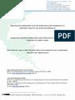 PROCESSOS DE IMPLEMENTAÇÃO DE ESTRATÉGIAS DE MARKETING NA INDÚSTRIA CRIATIVA DE JOGOS ELETRÔNICOS
