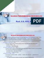 02. Sejarah Perkembangan Mikrobiologi