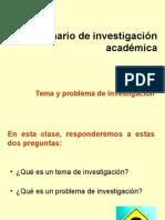Tema_y_problema.ppt