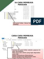 cara buka sistem ppks.pptx