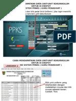 Cara memilih unit kokurikulum untuk diekspot ke PPAKSV1.0B.pptx