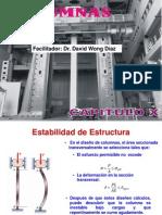 CAPITULO_X_1_.pdf