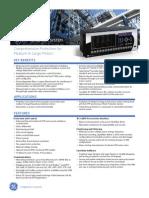 M60.pdf