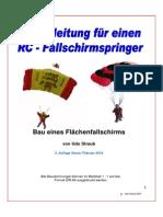 Bauanleitung Fallschirm1