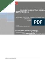 Segunda parte proceso estrategico Rev 1 .docx.doc