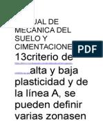 MANUAL DE MECANICA DEL SUELO Y CIMENTACIONES.docx