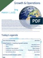 Ge Global Growth Investor 03072012 0