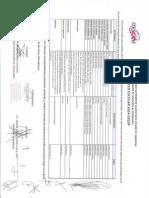 servicio-social-2014-2015p.pdf
