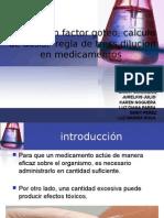 dilucion de medicamentos.pptx