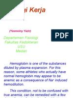 Bakul FaMed K29 Fisiologi
