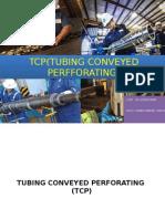 TCP.pptx