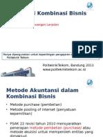 02-KA3242-Akuntansi_Kombinasi_Bisnis_-_Revisi
