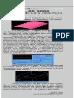 Tutoriais Arqui_3D (1).pdf