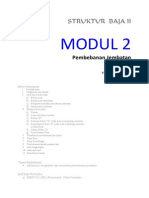 modul-2-pembebanan-jembatan-baja3.pdf
