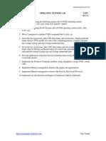 CS2257lm.pdf