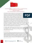 LEC_31_U3_S4_CCEF_generalidds_RVE OK.pdf