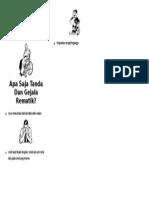 Leaflet Rematik - Copy - Copy
