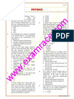 Physics-Objective-Questions-Part-1.pdf