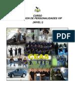 Curso Proteccion VIP.pdf