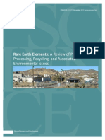 Epa Ree Report Dec 2012