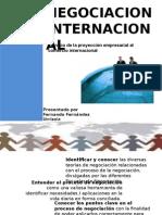 negociacioninternacionala-130822120146-phpapp01