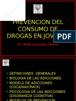 PREVENCION DEL USO DE DROGAS.pptx