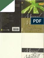 Manual del Ministro - Edición Revisada y aumentada.pdf