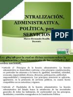 3 Descentralizacion_administrativa