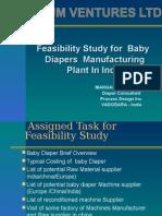 Feasibility study.ppt