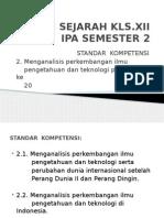 PP SEJ 12 IPA