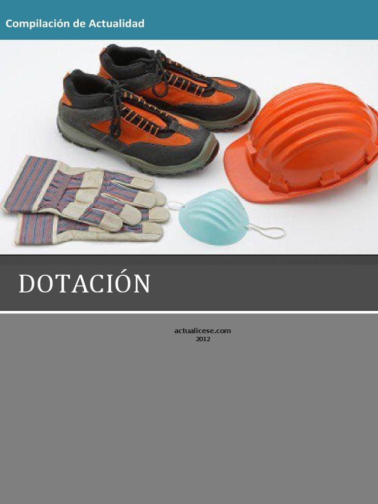 Prestaciones Sociales-Dotacion 1461db31644