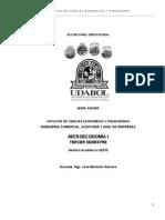 Work Paper Microeconomía I 2015.doc