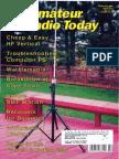 73 Magazine - February 2003