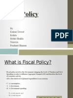 fiscaldeficit-130302075040-phpapp01
