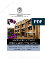 Programa Economa Autoevaluacion Final