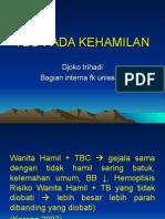 TBC PADA KEHAMILAN.ppt