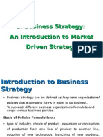 Chapter 2 Business Strategy.ppt