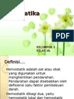 hemostatika (1)