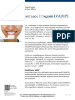 VADIP Fact Sheet 02-18-15