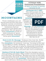 movingmountain-prayercard.pdf