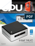 CPU April 2015.pdf