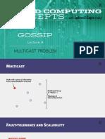 C3_Gossip_A_CSRAfinal.pdf
