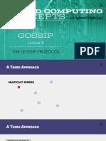 C3_Gossip_B_CSRAfinal.pdf